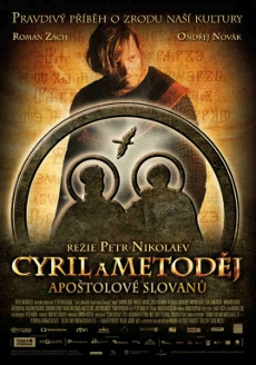 Cyril and Methodius – The Apostles of the Slavs